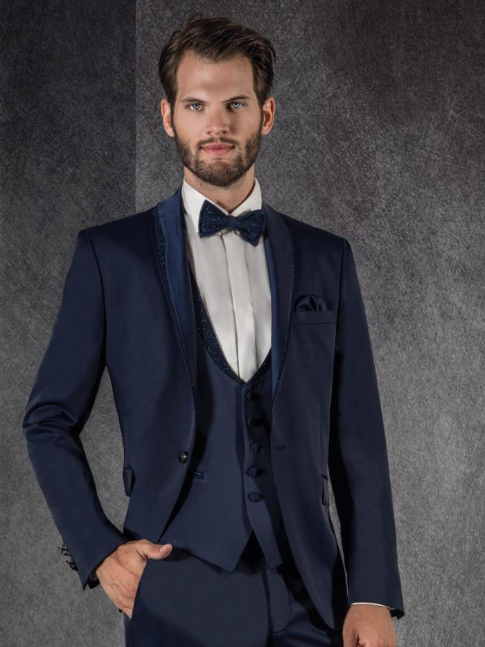 Groom dresses - 1606