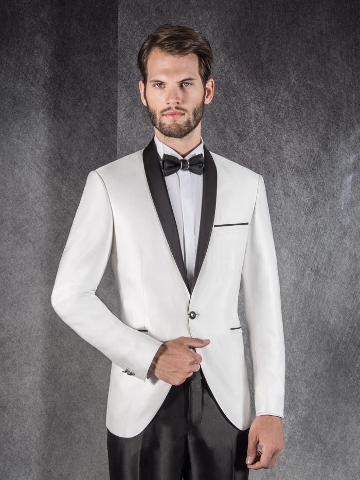 Groom dresses - 6020