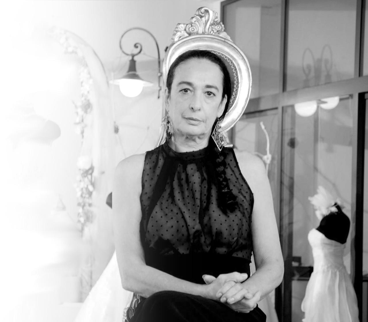 Franca Semplici