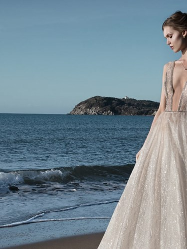 preview collections magnani sposa 2019