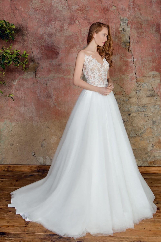 feab5681ae80 Le spose di Chiara - MICHELE. L 396 5701690 (1)Michèle.jpg