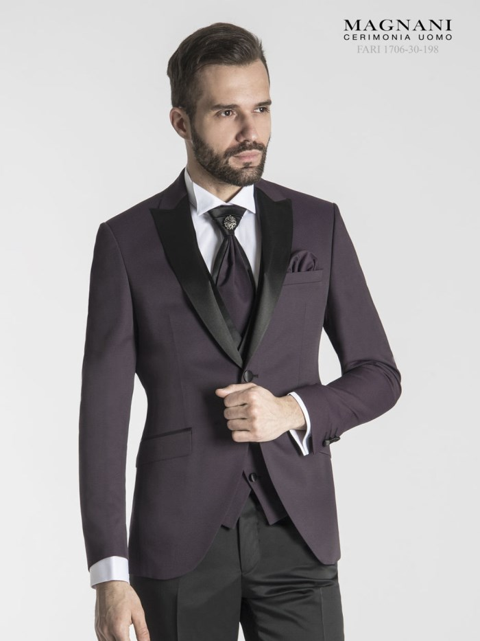 Groom dresses - 1706