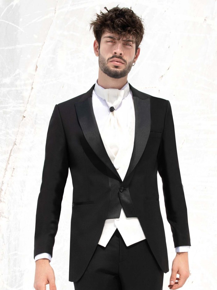 Groom dresses - 20M14