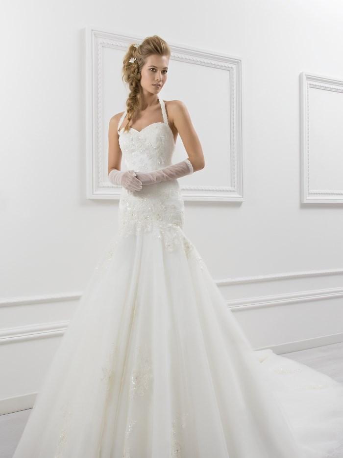 Le spose di Chiara - L305
