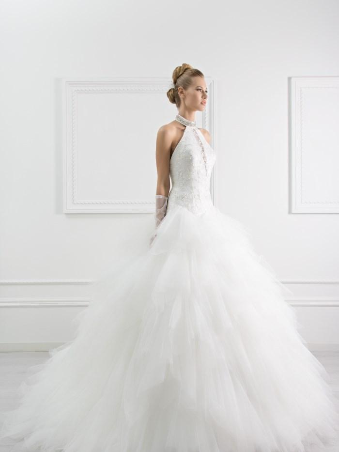 Le spose di Chiara - L307