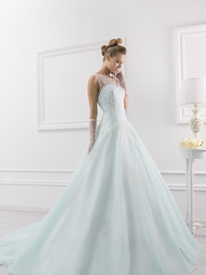 Le spose di Chiara - L308