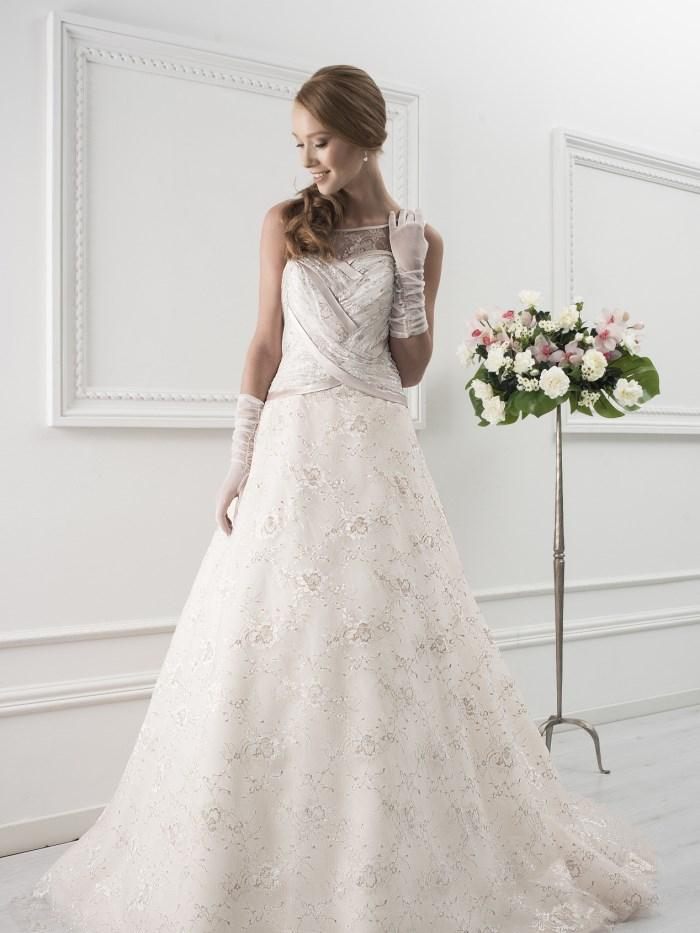 Le spose di Chiara - L326