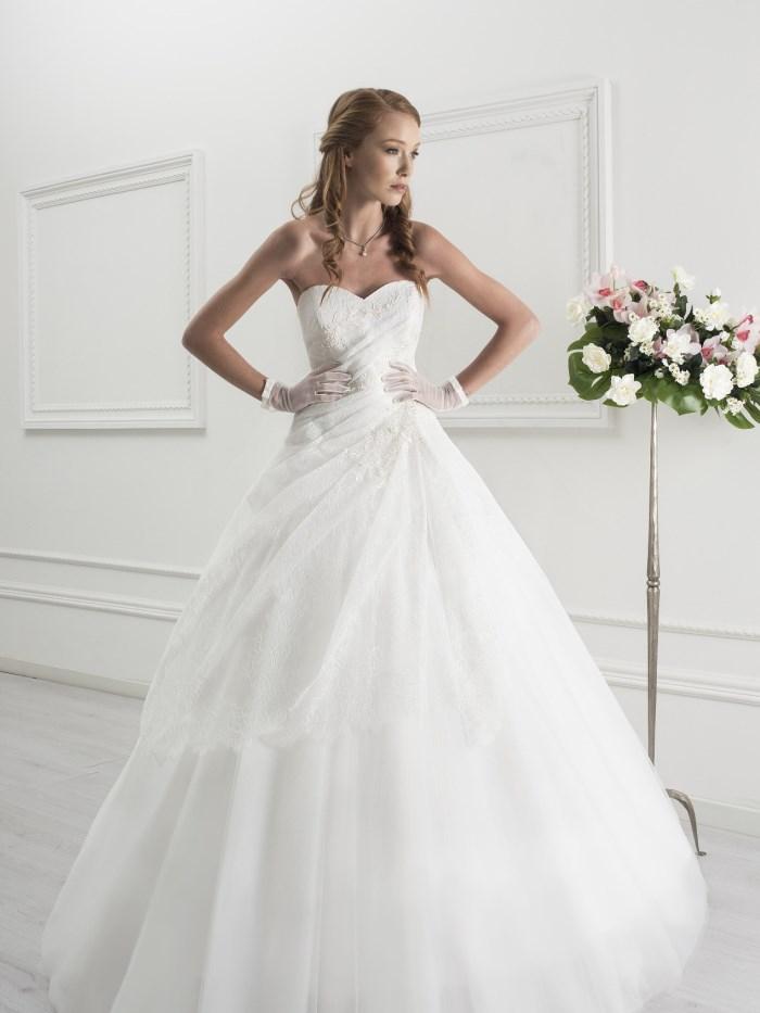 Le spose di Chiara - L332