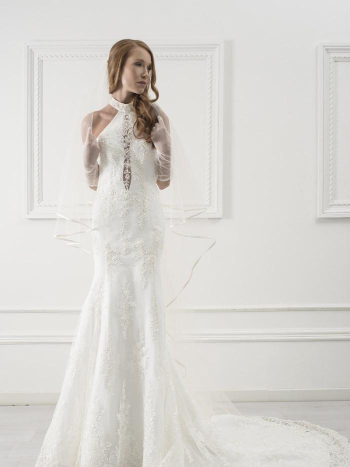 Le spose di Chiara - L344