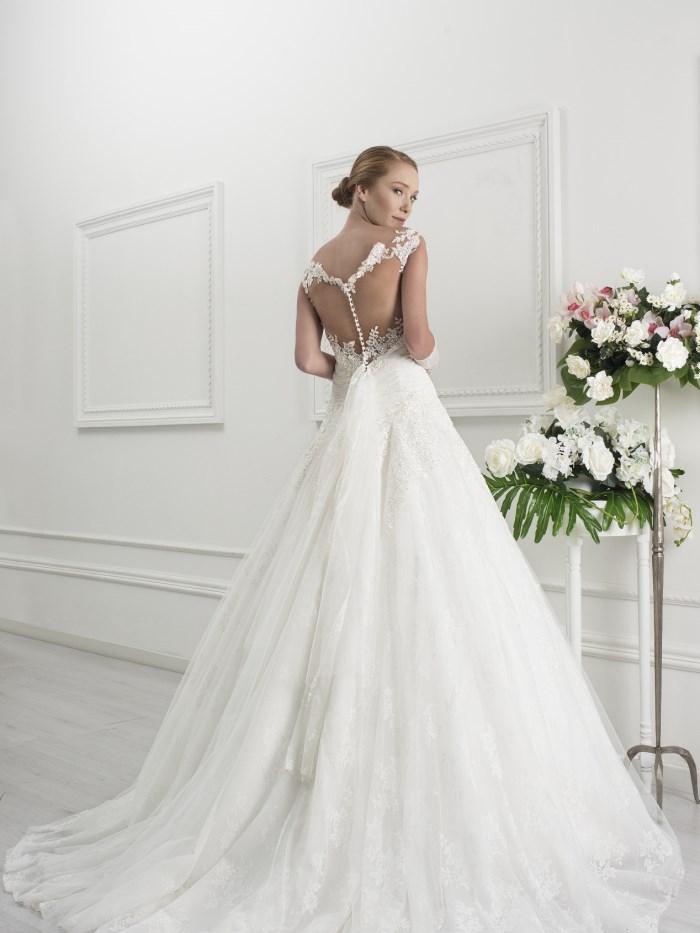 Le spose di Chiara - L351