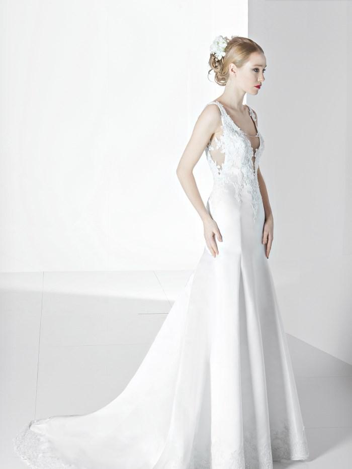 Le spose di Chiara - L362