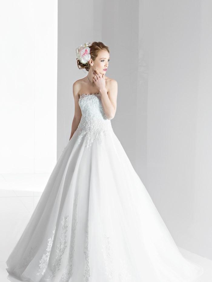 Le spose di Chiara - L375