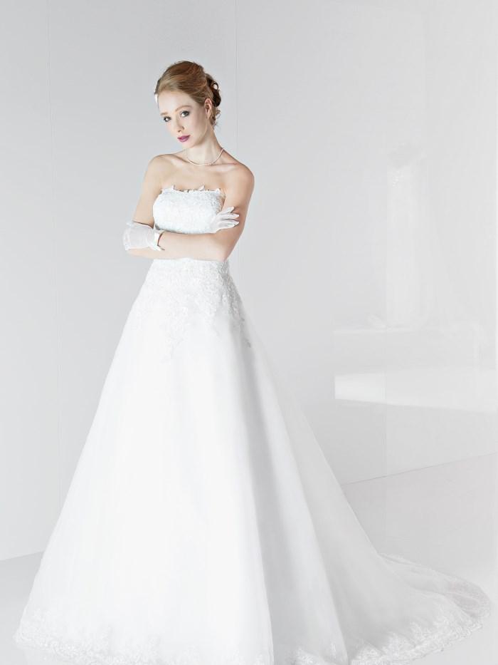 Le spose di Chiara - L379