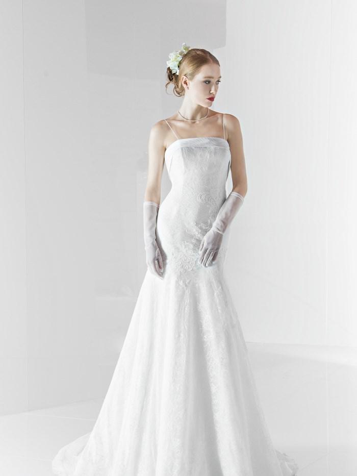 Le spose di Chiara - L380