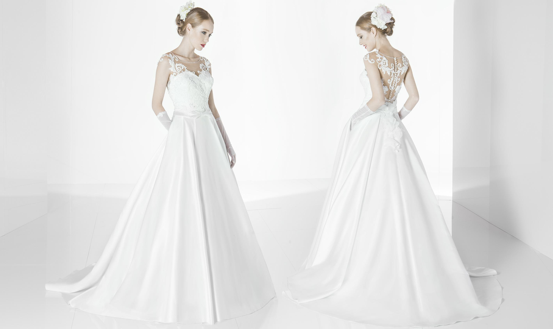 55cea5078372 Consigli per la sposa e scelta dell abito per il matrimonio