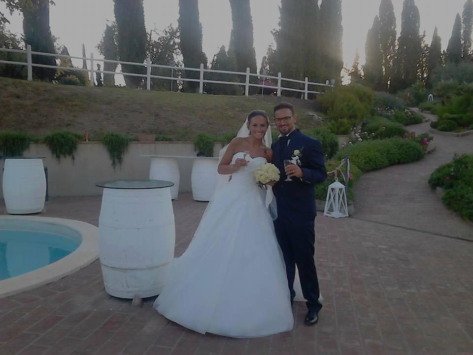 Magnani Brides