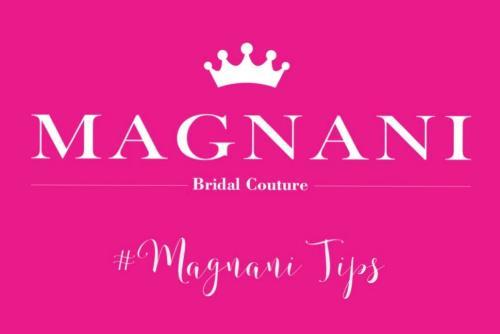 Magnani Tips