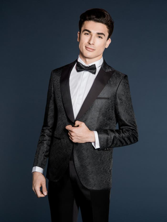 Groom dresses - 50179