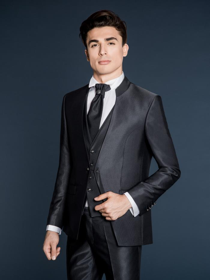Groom dresses - 50187