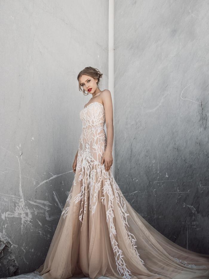 Magnani Bridal Couture - BC107