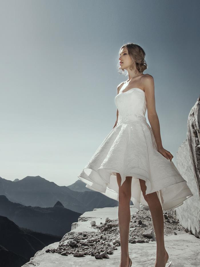 Magnani Bridal Couture - BC108