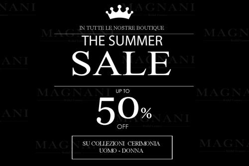 SUMMER SALE 50% OFF ON AL COLLECTIONS DRESSES