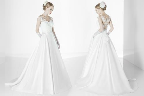 MAGNANI BRIDAL COUTURE  Consigli per la sposa